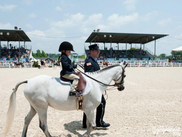 devon horse show leadline (1)